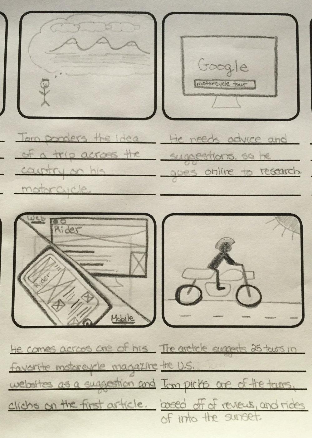 Rider storyboard sketch.jpg