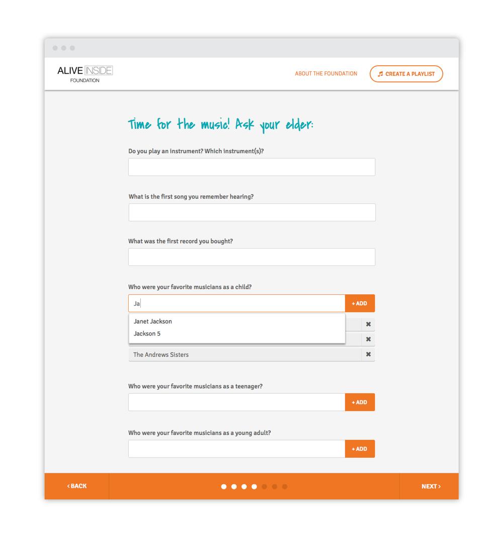 AIF App-03.jpg