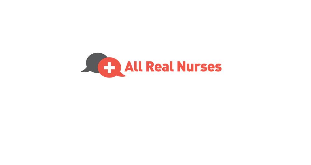 all real nurses-02.jpg