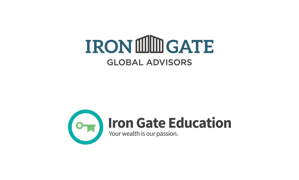 iron gate global + iron gate education-01.jpg