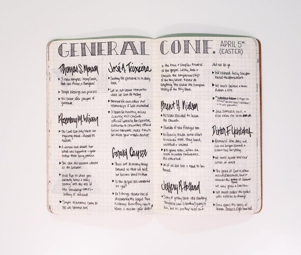 gen-conf-2.jpg