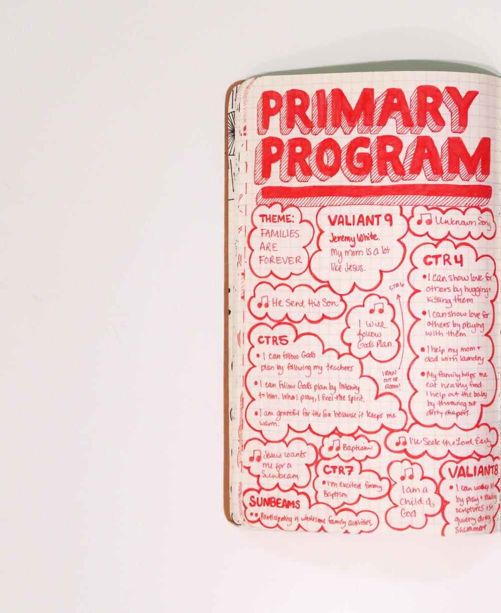 primary-program.jpg