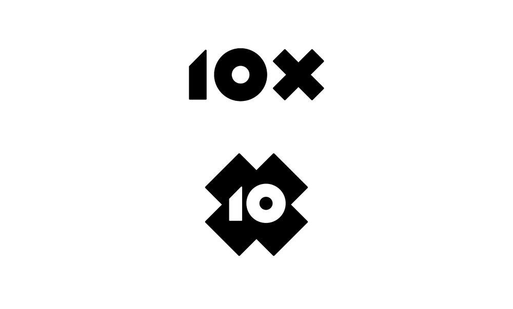 10x-logo.jpg
