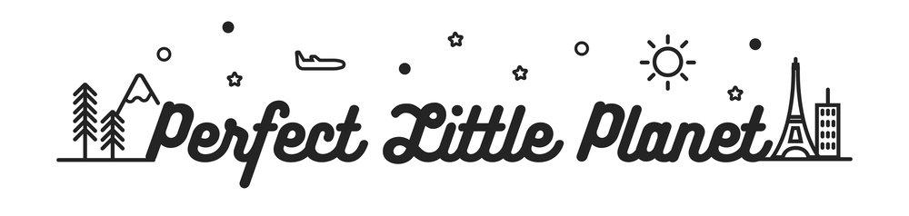 perfectlittleplanet_logo.jpg