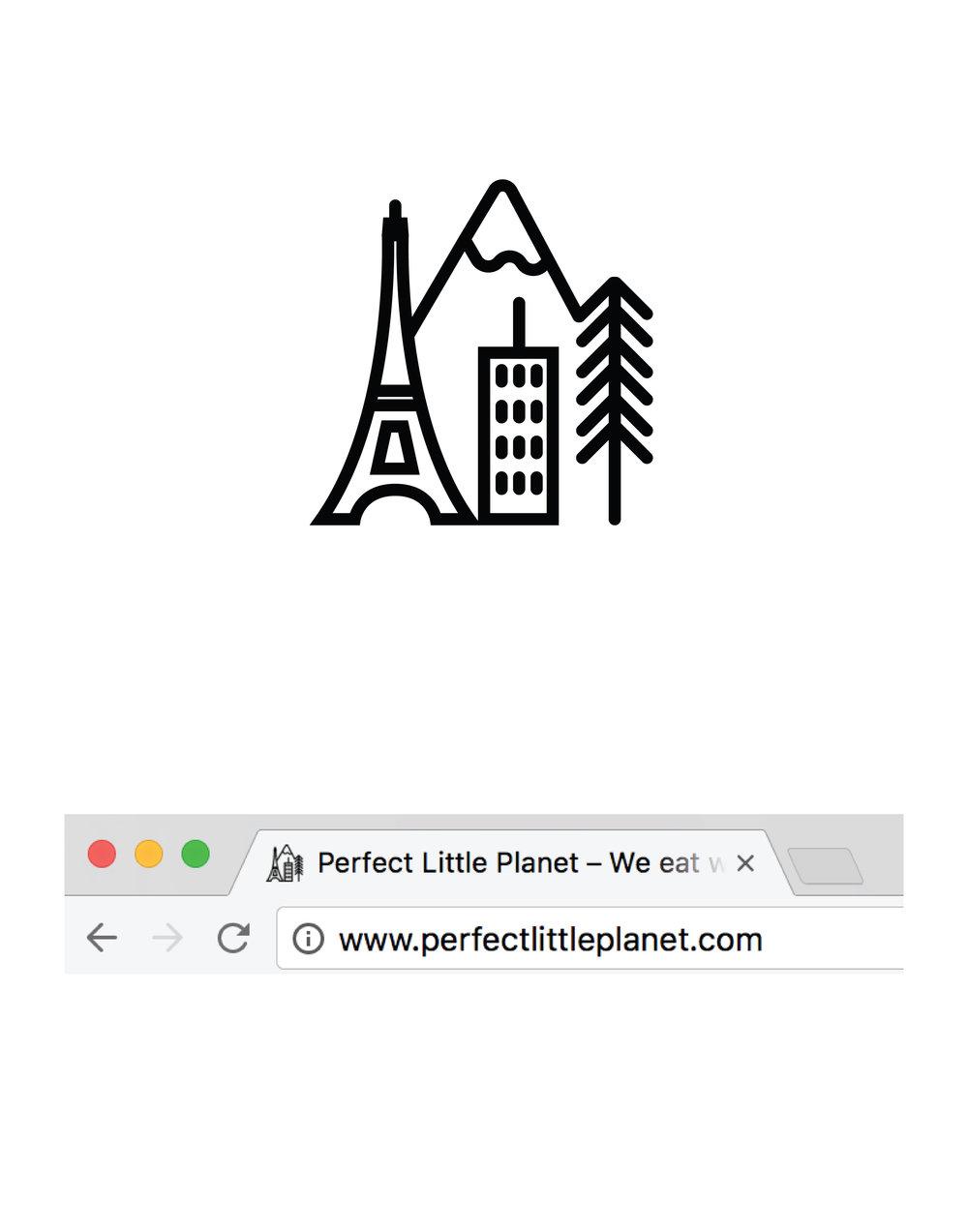Perfect Little Planet-04.jpg