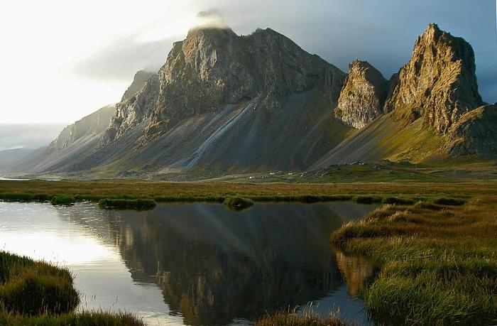 iceland-landscapes-3-1512232-1.jpg