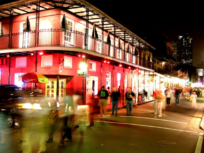 new-orleans-in-motion-1546420.jpg