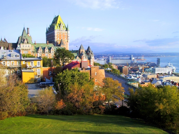 quebec-city-1452671.jpg