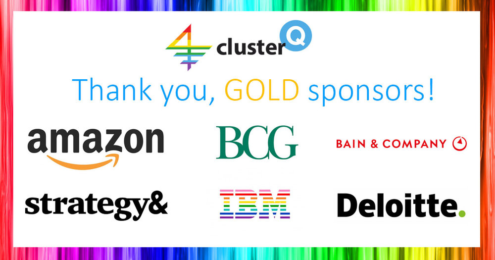 Cluster Q Sponsors.jpg