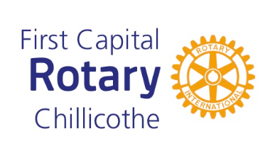 First_Capital_Rotary_Chillicothe_Logo 5-15-14.png