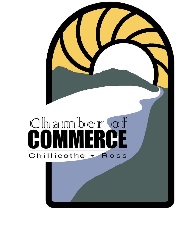 Chillicothe chamber logo-large.jpg