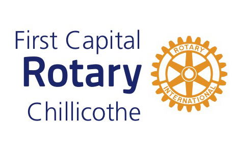 First Capital Rotary.png