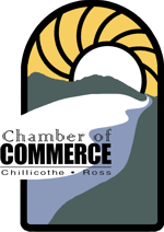 The Chillicothe Chamber of Commerce is providing each team with a 2018 Chamber of Commerce Guide