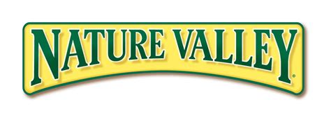 Granola bars, courtesy of Nature Valley