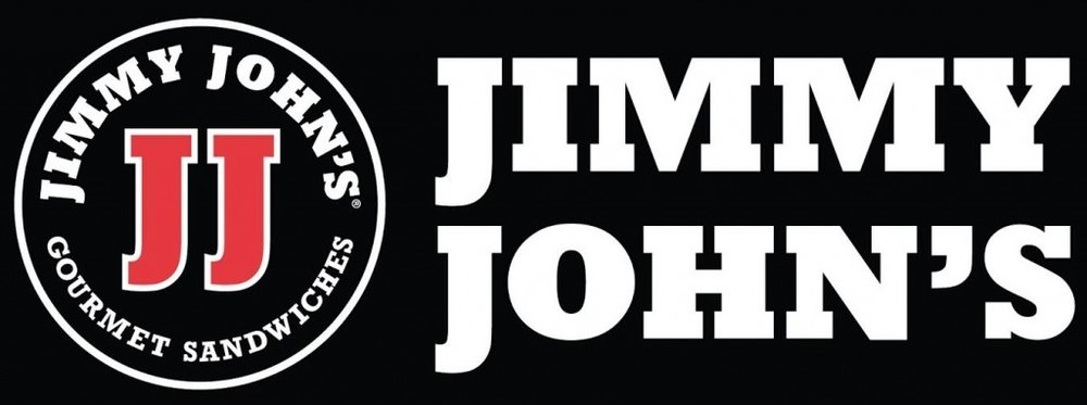 Jimmy John's coupons for military teams