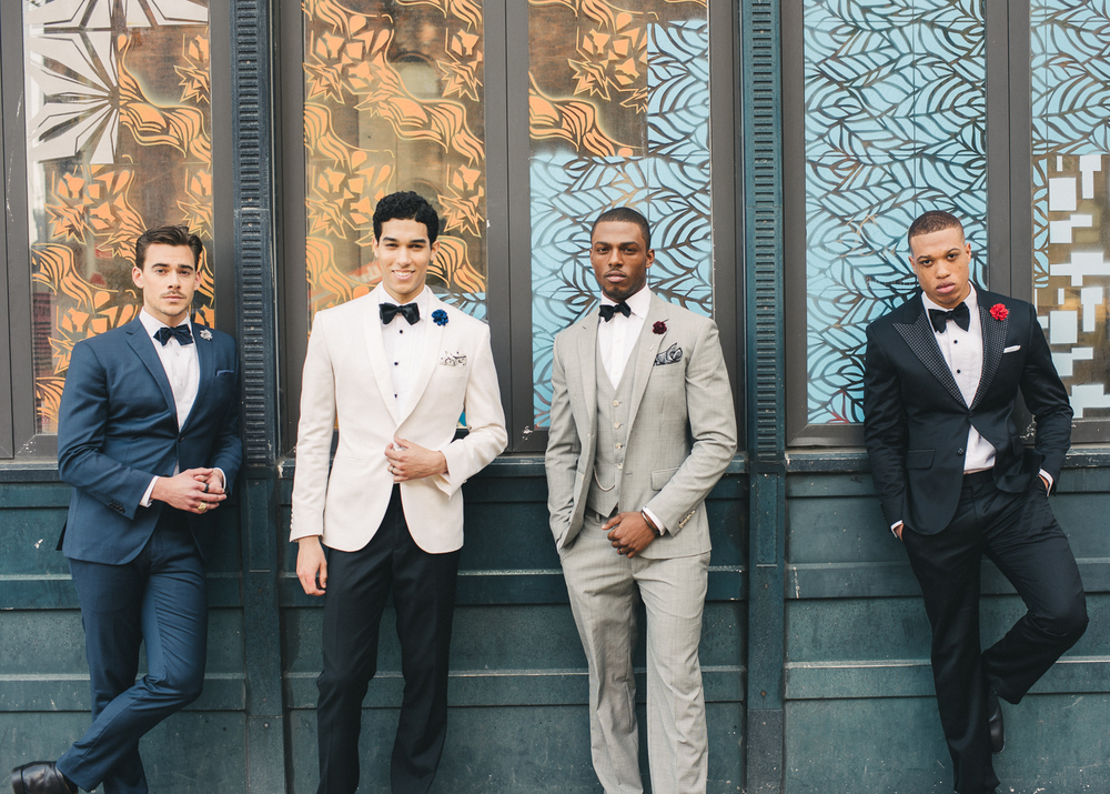 GROOMS MATTER TOO by CHI-CHI AGBIM-47.jpg