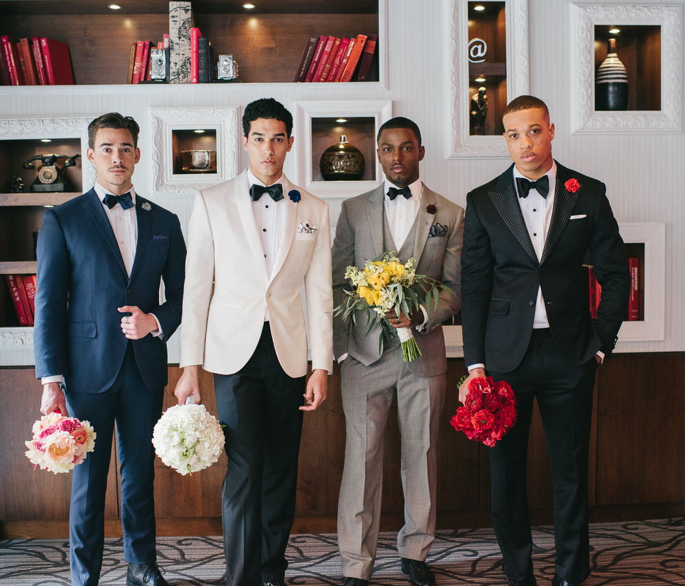 GROOMS MATTER TOO by CHI-CHI AGBIM-35.jpg