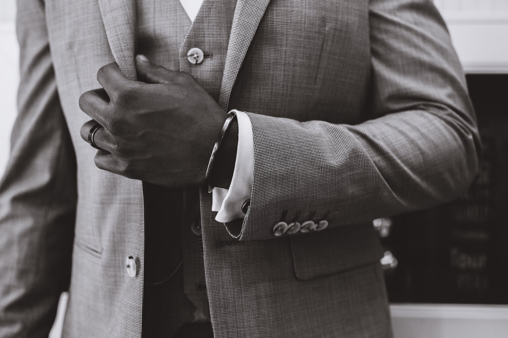 GROOMS MATTER TOO by CHI-CHI AGBIM-31.jpg