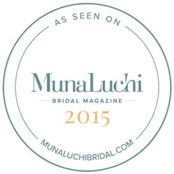 2015 ml as-seen-on-badge-munaluchi-new-300xnew.png