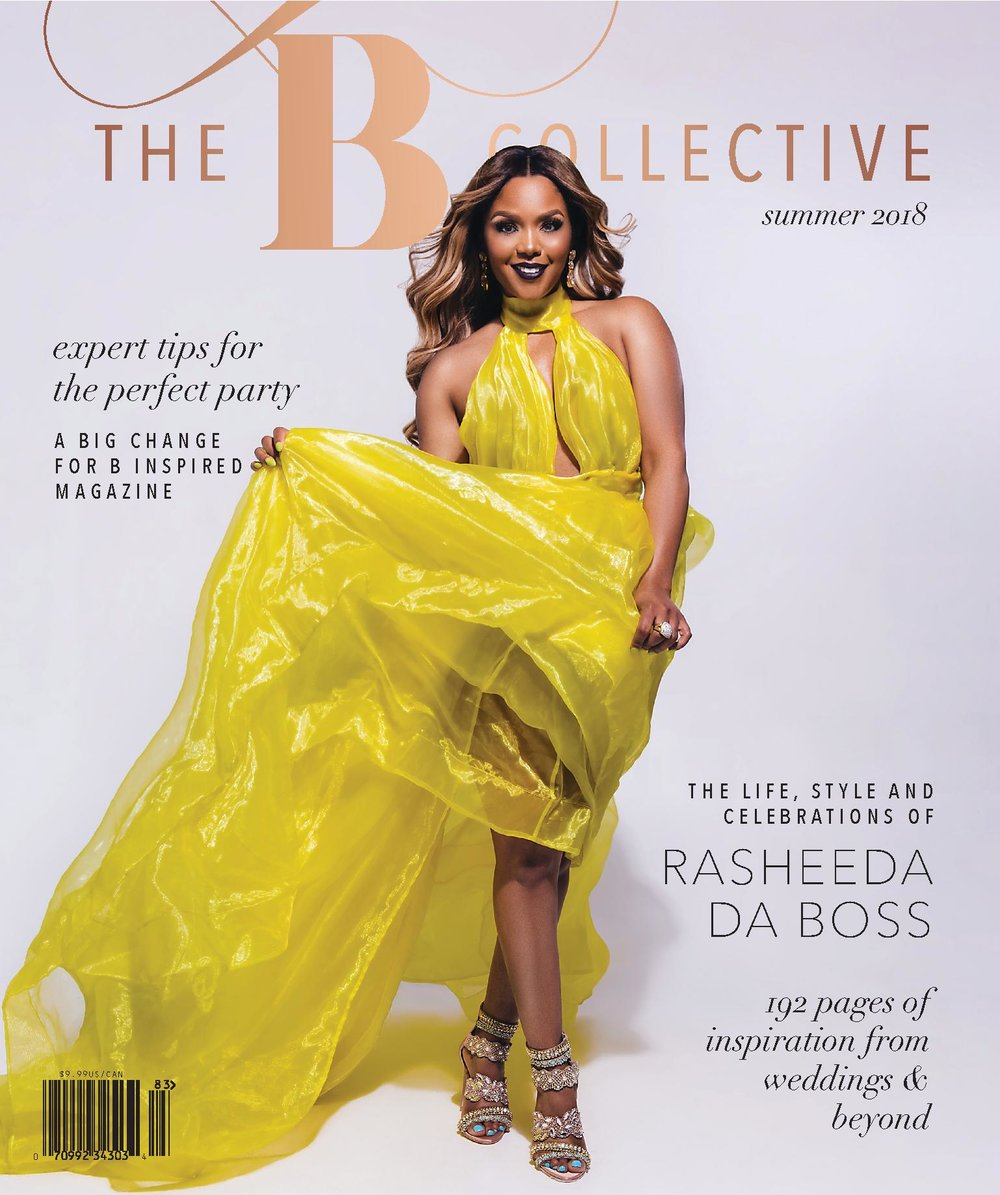 The B Collective Summer 2018 Cover.jpg
