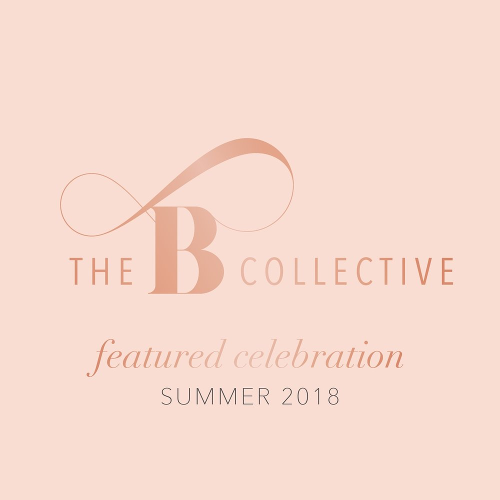 BCollective Feature Badge.png