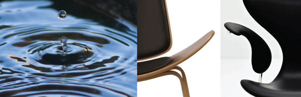 ripplechair_inspiration