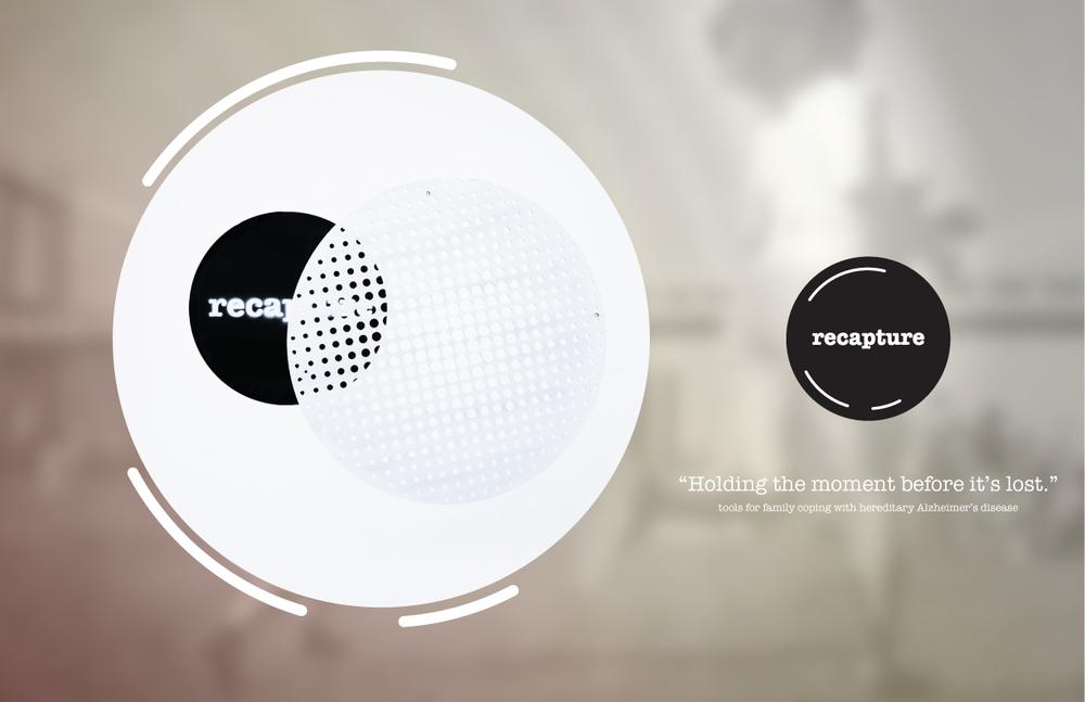 recapture_meganlin_1