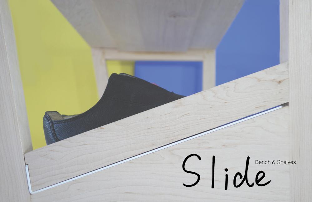 Slidebench_meganlin_1