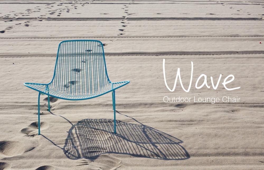wavechair_meganlin_1