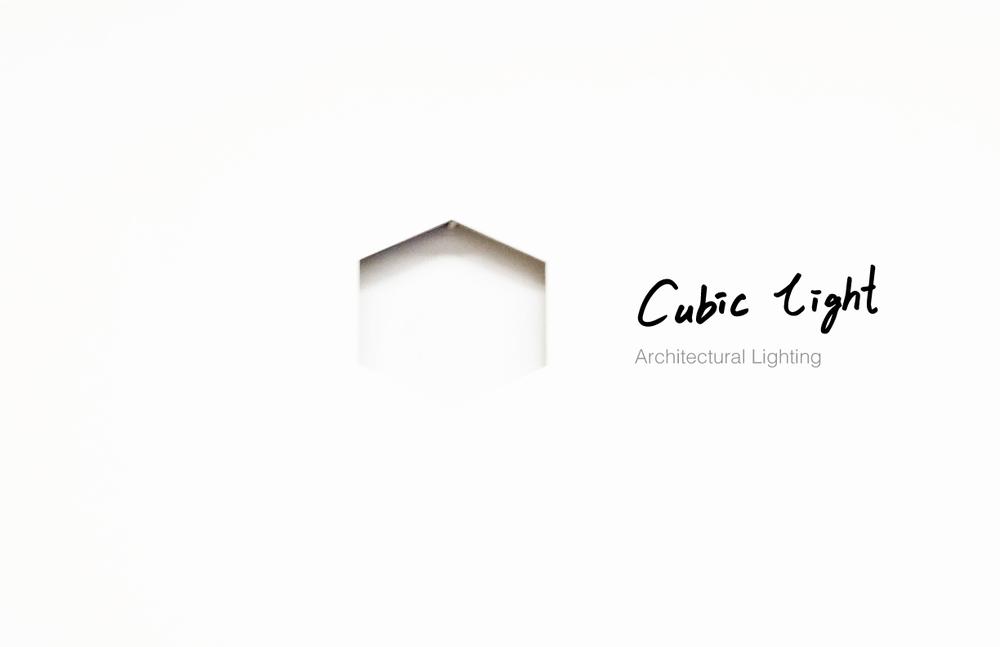 cubiclight_meganlin_1