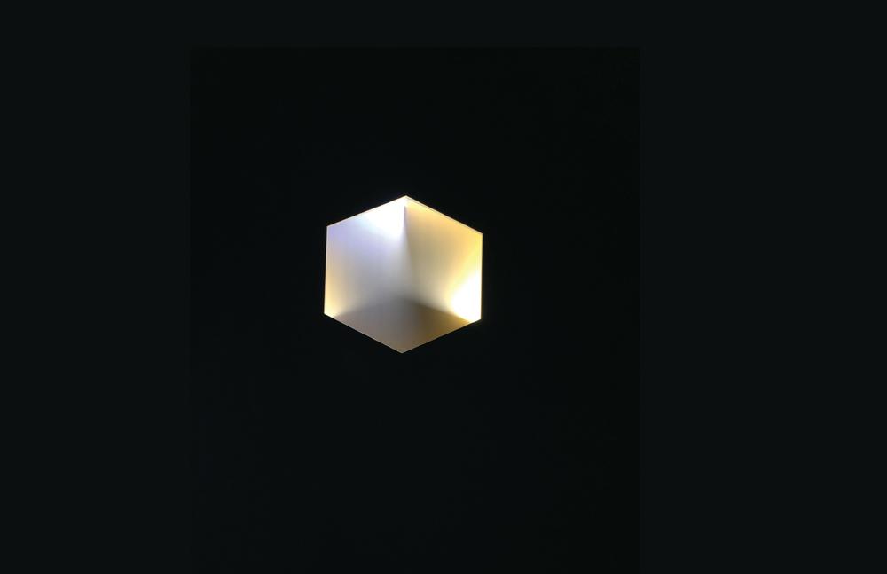 cubiclight_meganlin_2