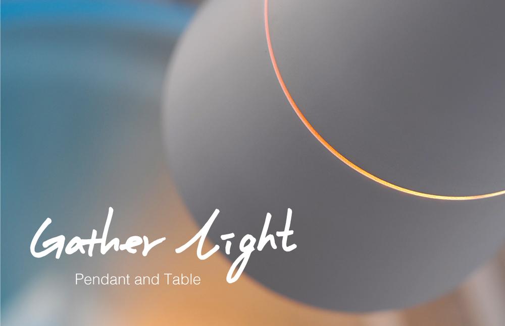 gatherlight_meganlin_1