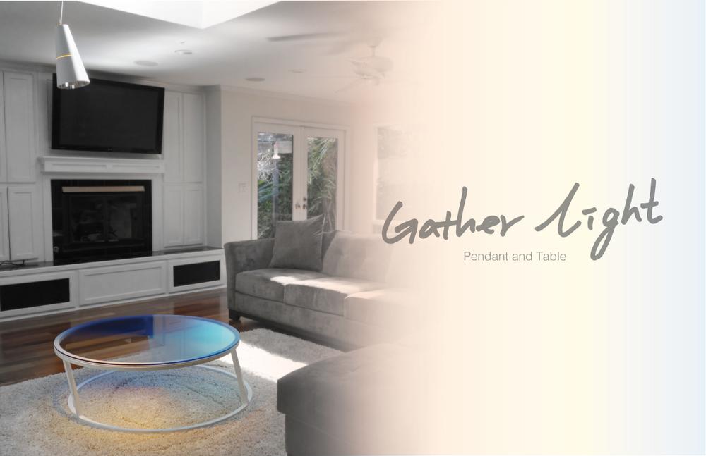 gatherlight_meganlin_11