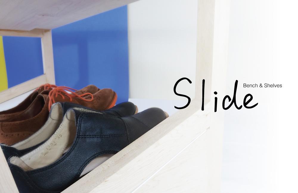 Slidebench_meganlin_6