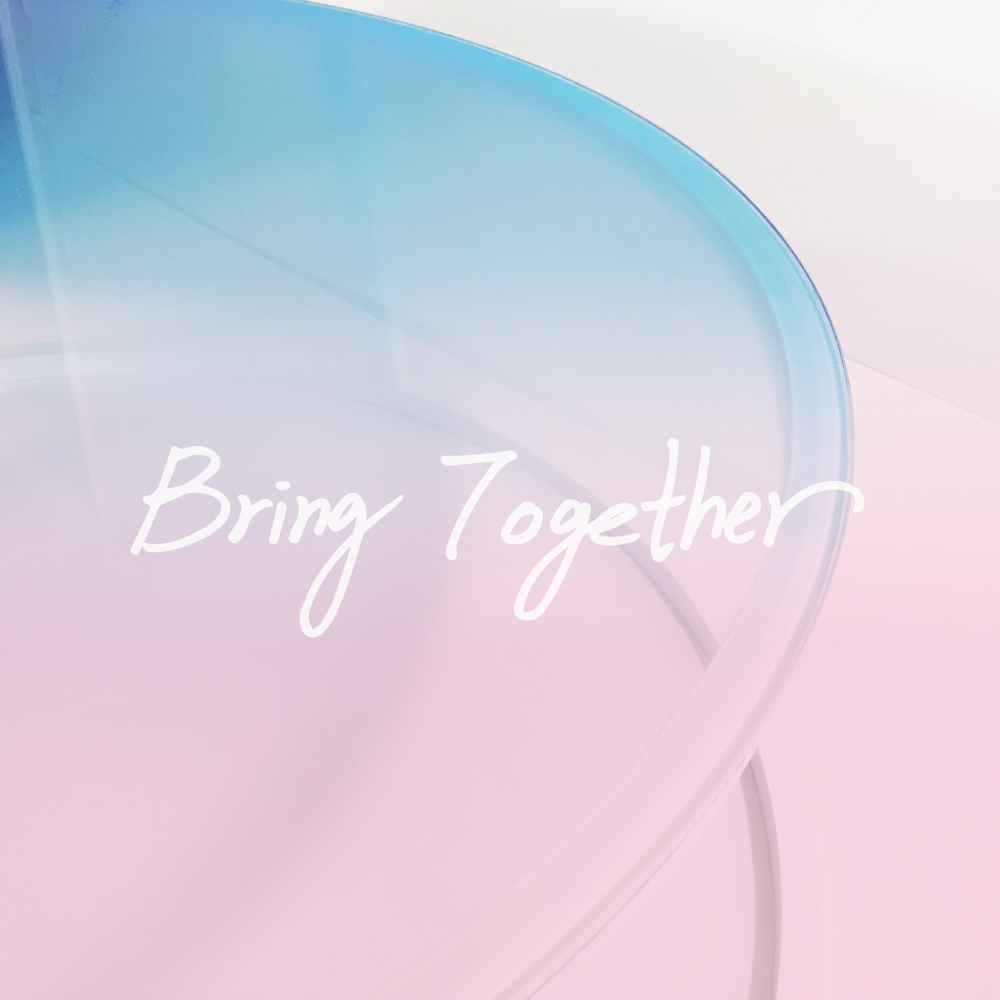 Bring Together Collection