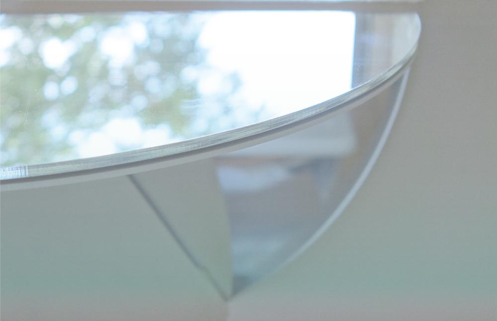 insideout-3.jpg