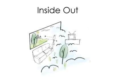 insideout_1.jpg