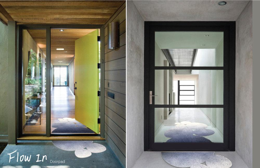 book-door.jpg