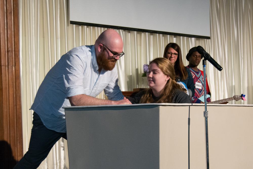 baptism-0898.jpg