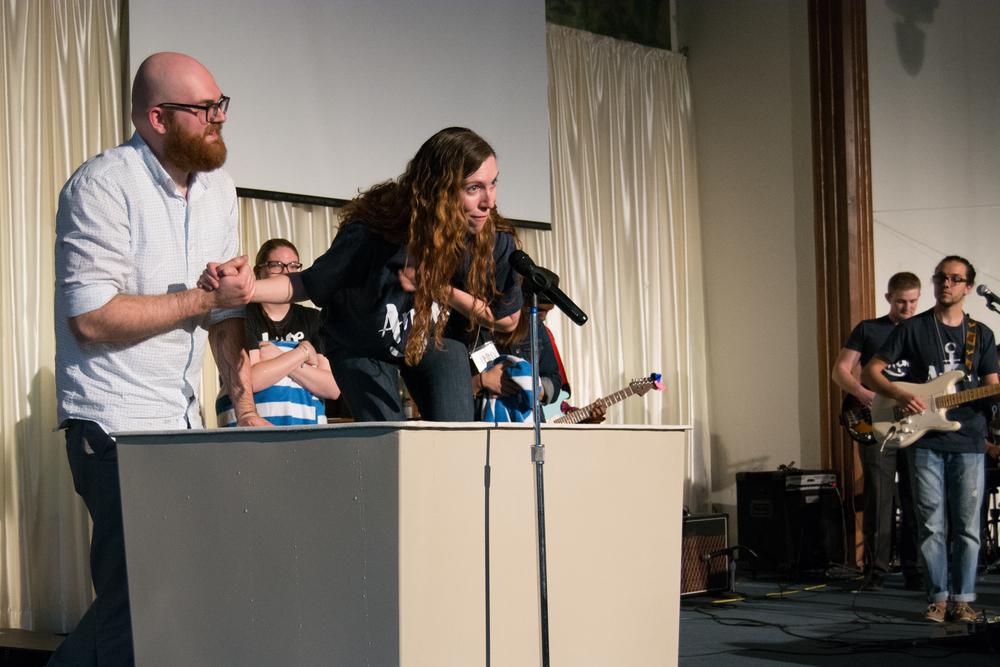 baptism-0911.jpg