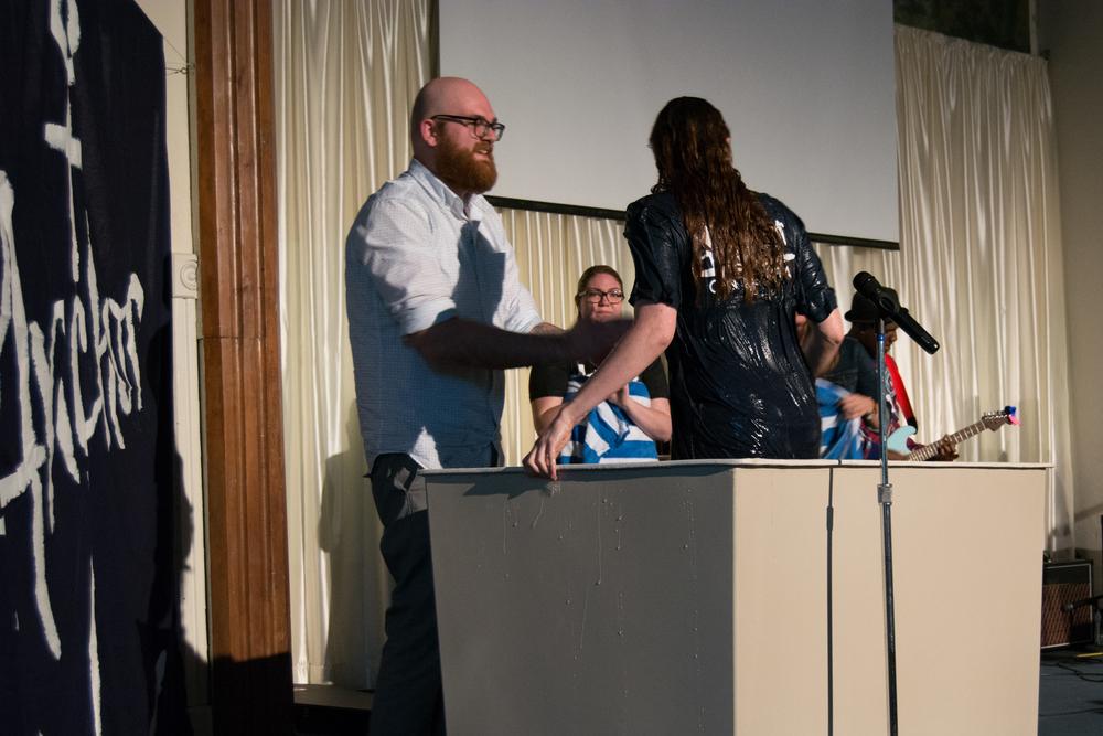 baptism-0922.jpg