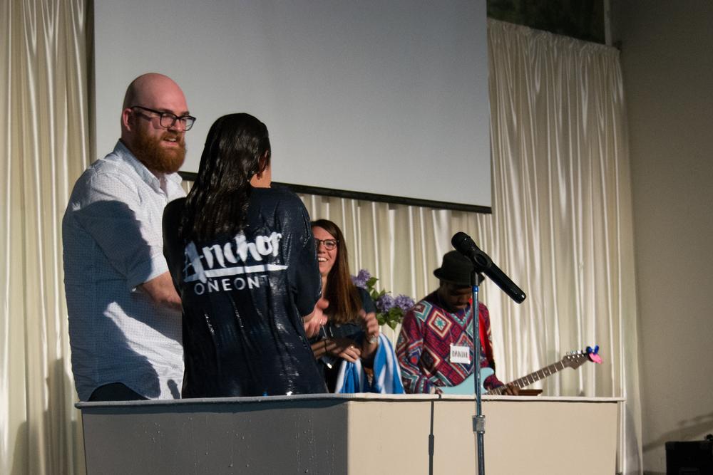 baptism-0936.jpg