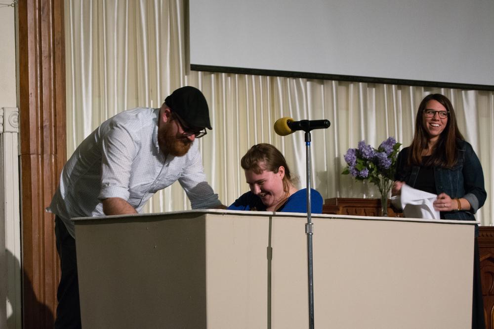 baptism-0946 (1).jpg