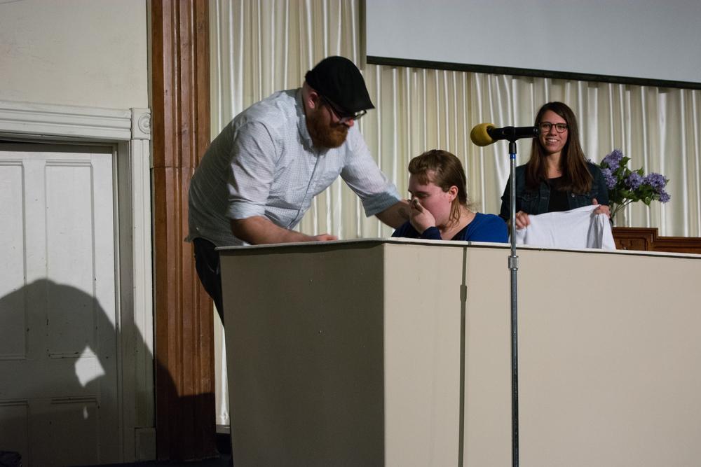 baptism-0949 (1).jpg