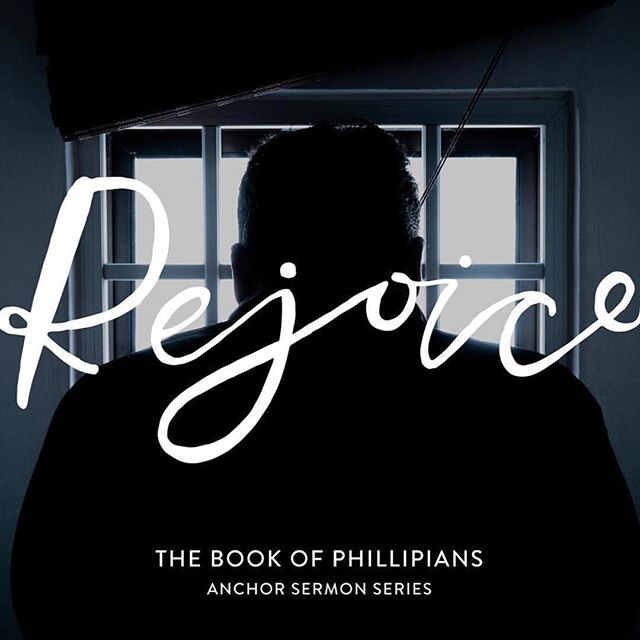 We're wrapping up our series in Philippians tonight with a panel discussion about the book and what it's taught us over the last couple months! Come celebrate Jesus with us! 5pm-12 Grove