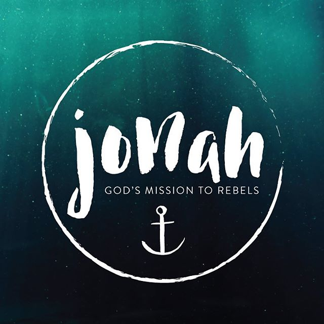 We're so excited to start our new sermon series on the book of Jonah today at Anchor! Come join us in worship and hear about God's merciful mission toward people in rebellion! 12 Grove - 5pm  #anchoroneonta