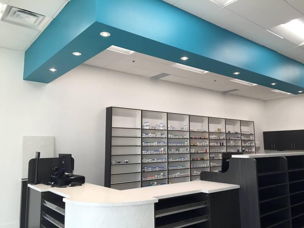 Oakville Pharmacy