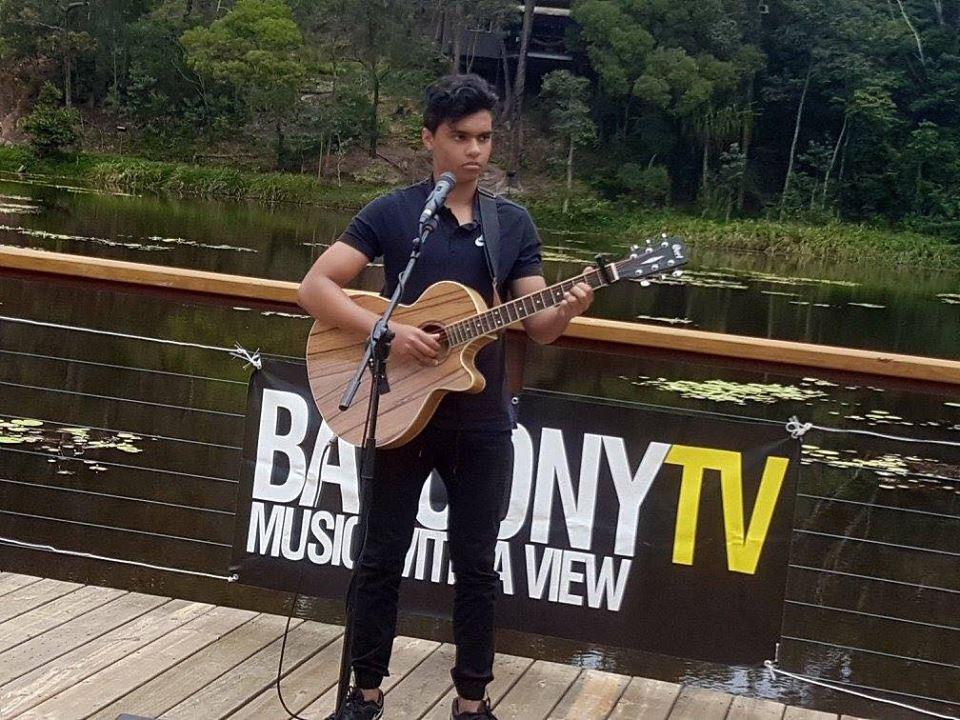 BCTV.jpg