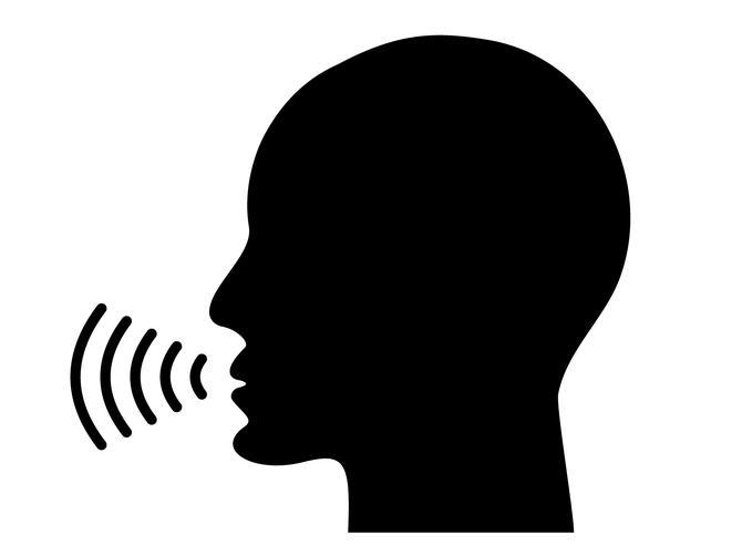 voice_4.jpg