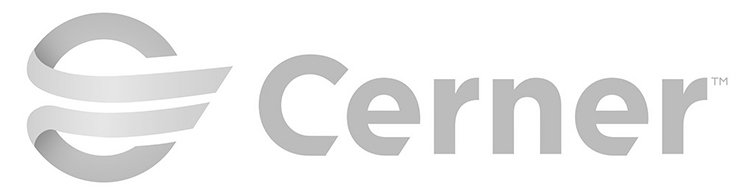 Cerner-Corporation-logo_GRY.jpg
